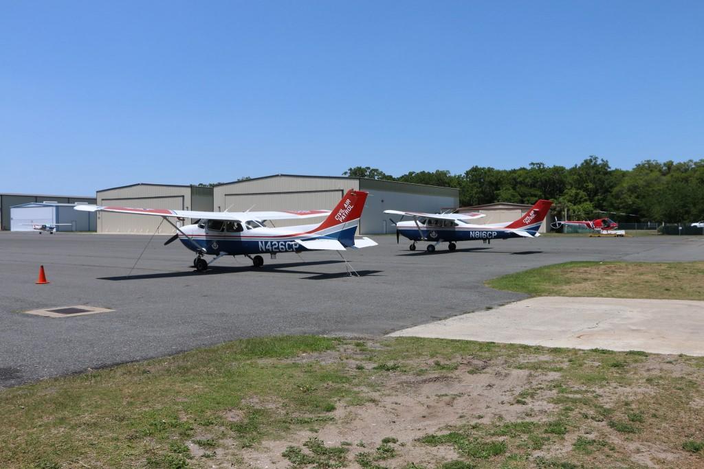 mckinnon-st-simons-island-airport-ssi1